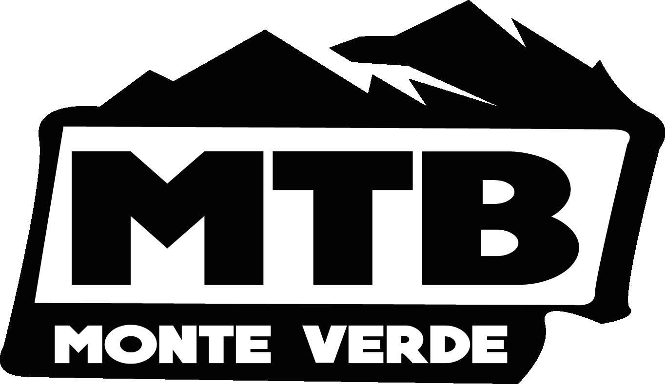 Logo MTBMV